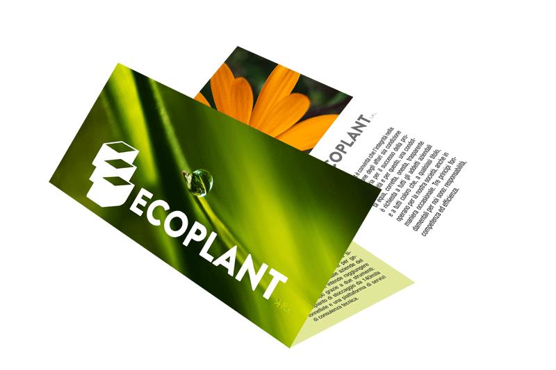 brochure-aperta2